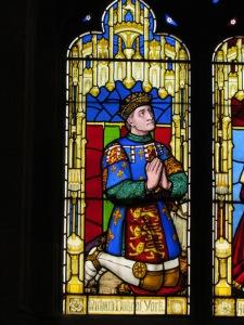 Richard, Duke of York