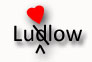 Luvlow Graphic copy