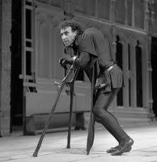Shakespeare Richard III