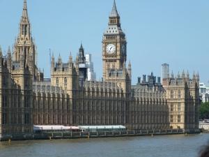 London 130707 097