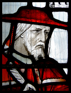 John Morton, Bishop of Ely