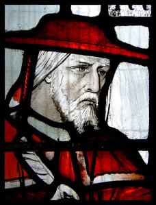 John Morton, Bishop of Ely