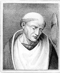 Cardinal Henry Beaufort
