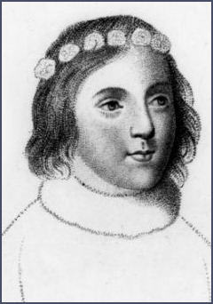 Edward Earl of Warwick