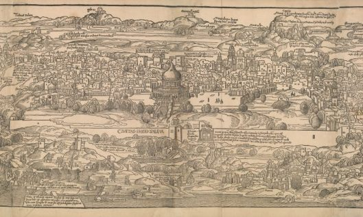 20.-View-of-Jerusalem-300-700x420