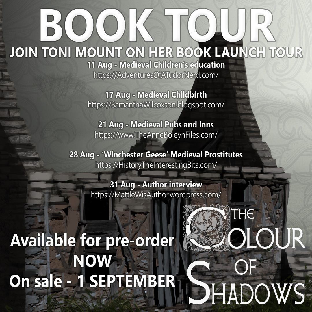 book_tour_overall_poster (002)